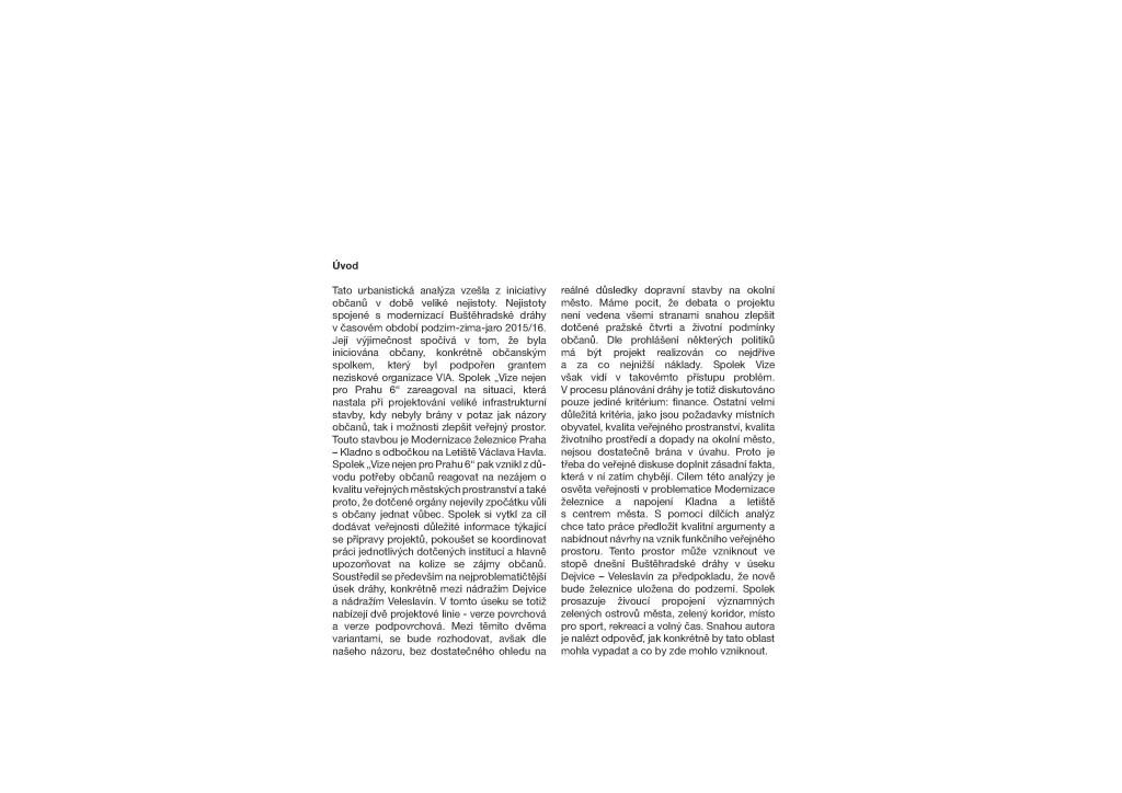 Urbanistická analýza_Buštěhradská dráha_ Vize nejen pro Prahu 6_TISK_Stránka_02