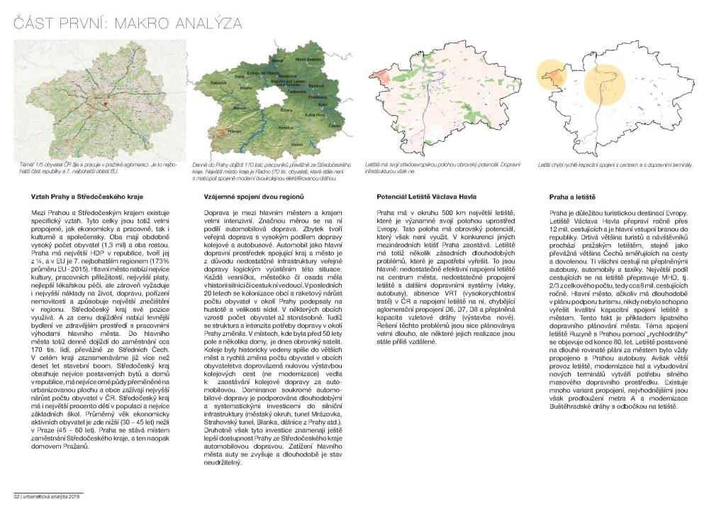 Urbanistická analýza_Buštěhradská dráha_ Vize nejen pro Prahu 6_TISK_Stránka_04