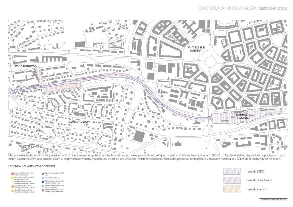 Urbanistická analýza_Buštěhradská dráha_ Vize nejen pro Prahu 6_TISK_Stránka_19