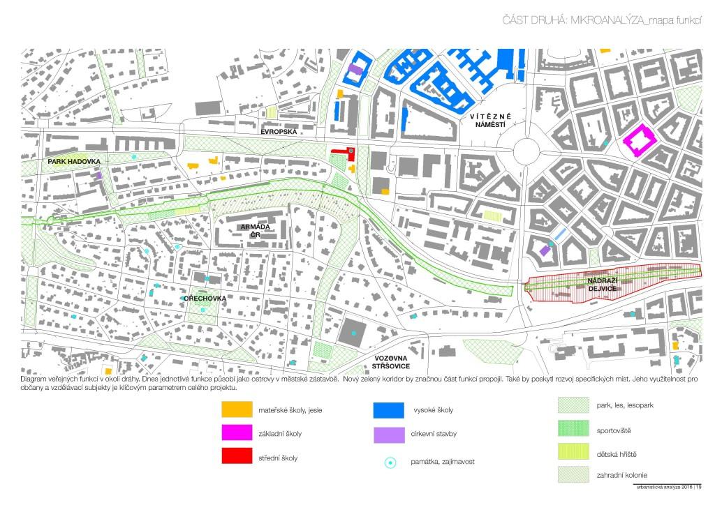 Urbanistická analýza_Buštěhradská dráha_ Vize nejen pro Prahu 6_TISK_Stránka_21