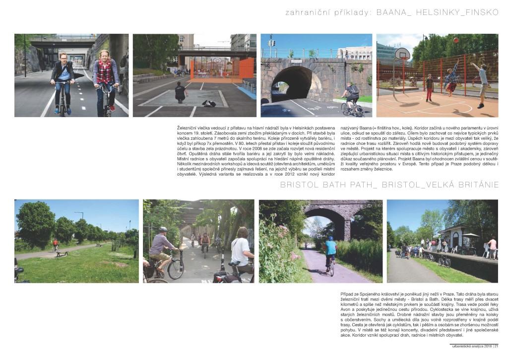 Urbanistická analýza_Buštěhradská dráha_ Vize nejen pro Prahu 6_TISK_Stránka_23