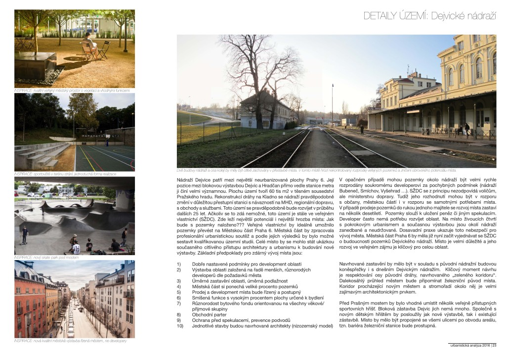 Urbanistická analýza_Buštěhradská dráha_ Vize nejen pro Prahu 6_TISK_Stránka_25