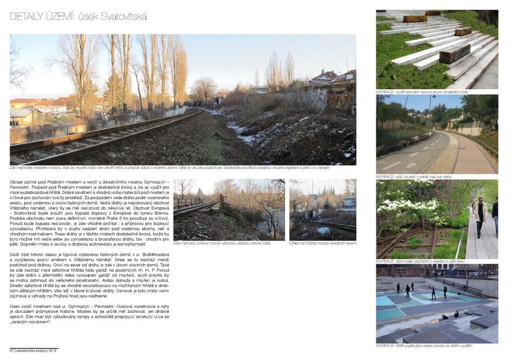 Urbanistická analýza_Buštěhradská dráha_ Vize nejen pro Prahu 6_TISK_Stránka_26