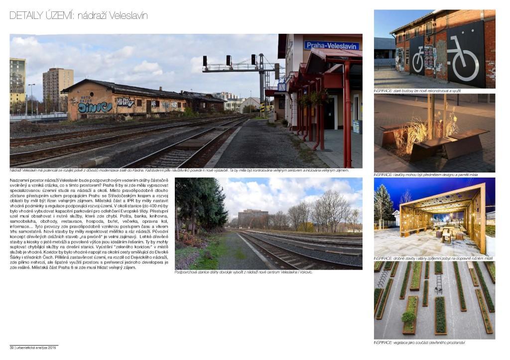 Urbanistická analýza_Buštěhradská dráha_ Vize nejen pro Prahu 6_TISK_Stránka_32